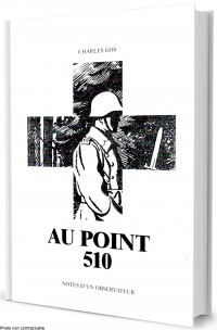 Charles Gos - Au point 510